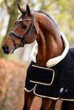 Dutch Crown black_