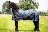 Goliath XL fleece outdoor_