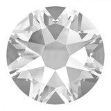 Deluxe Black Diamond_