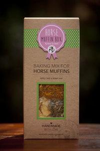 taart bestellen paarden